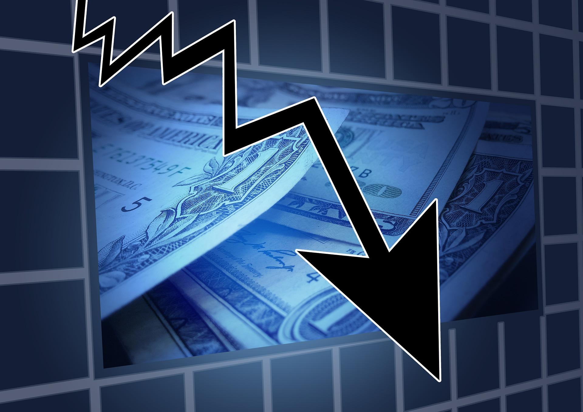 Szkolenia sprzedażowe dla bankowców – co powinny zawierać?