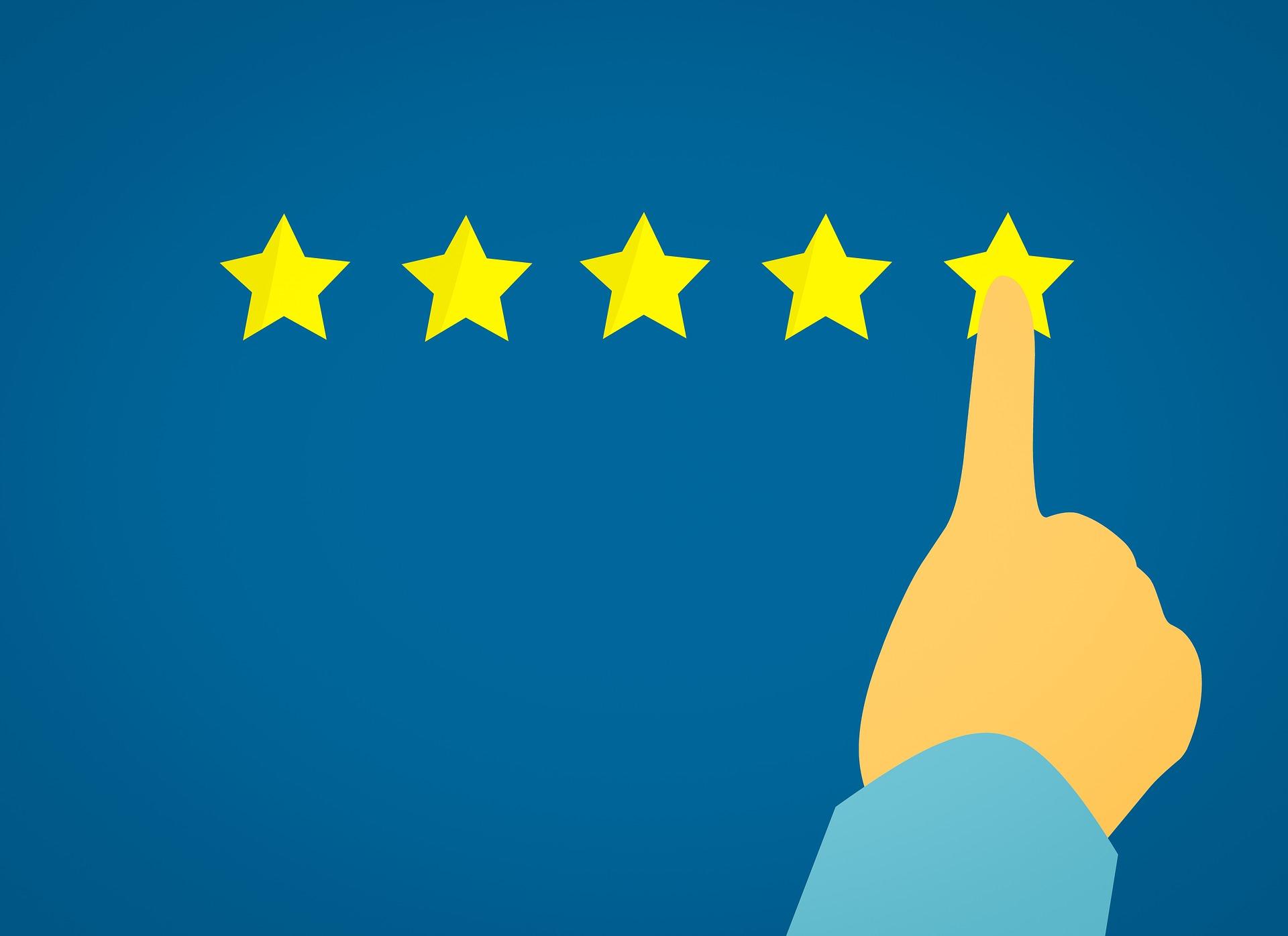 Czym jest badanie potrzeb klienta?
