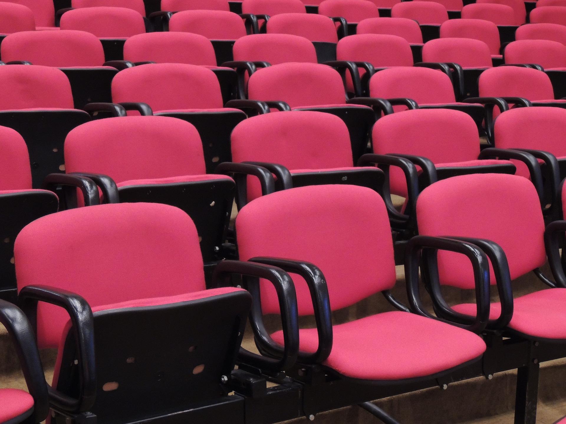 Konferencja HR – czy warto brać w niej udział?