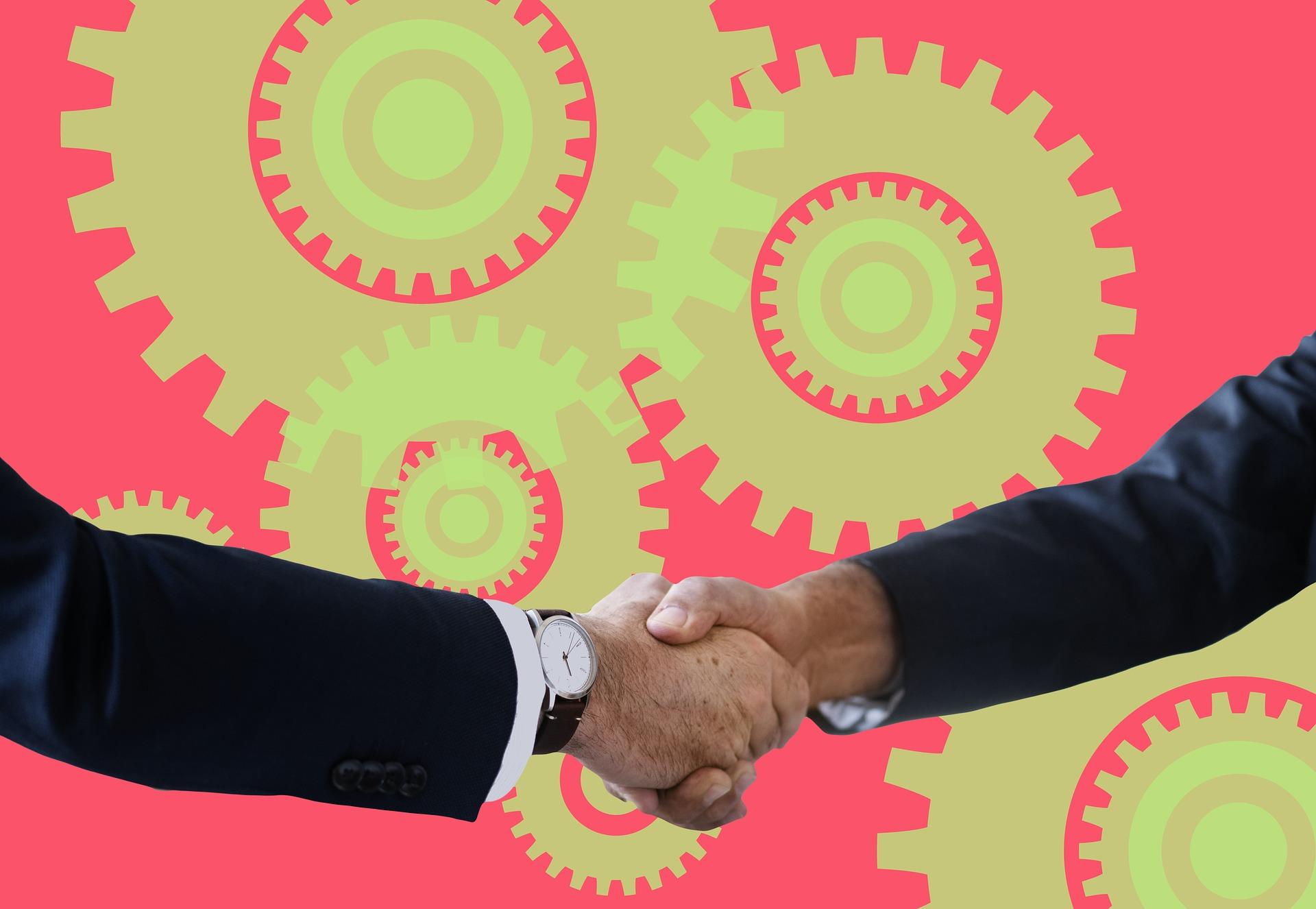 Jak negocjować ceny? – poznaj taktyki negocjacji