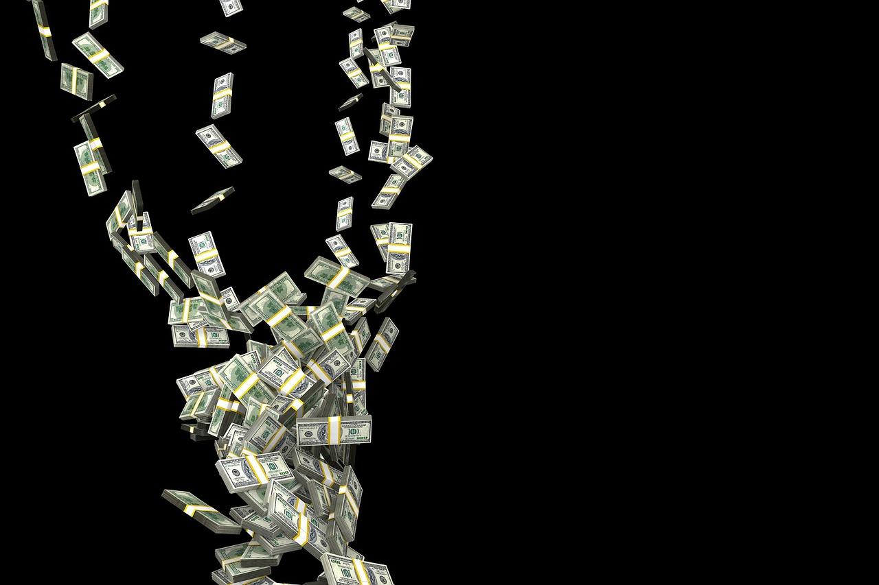 Szkolenia AML – Co to jest pranie pieniędzy?