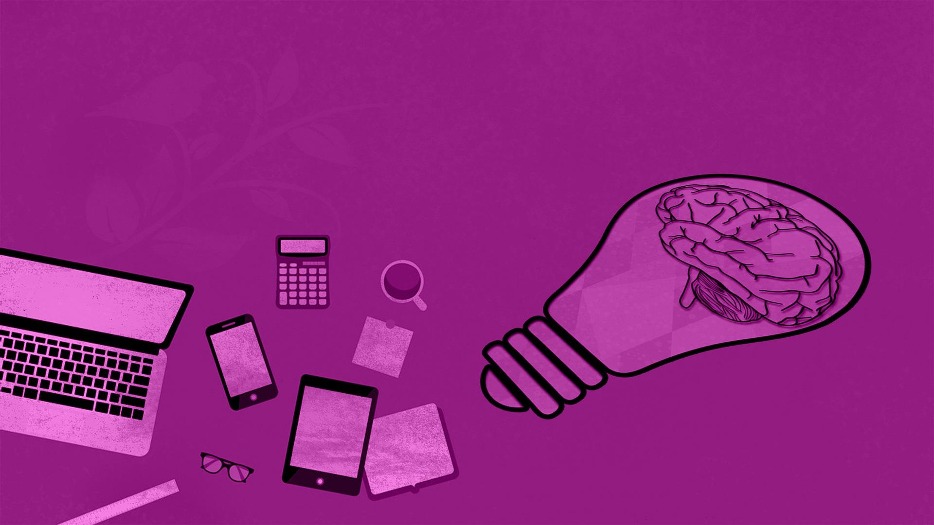 Multitasking – czy to na pewno dobry pomysł?