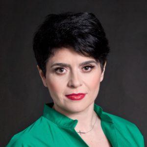 Justyna Sowińska, ASSECO POLAND