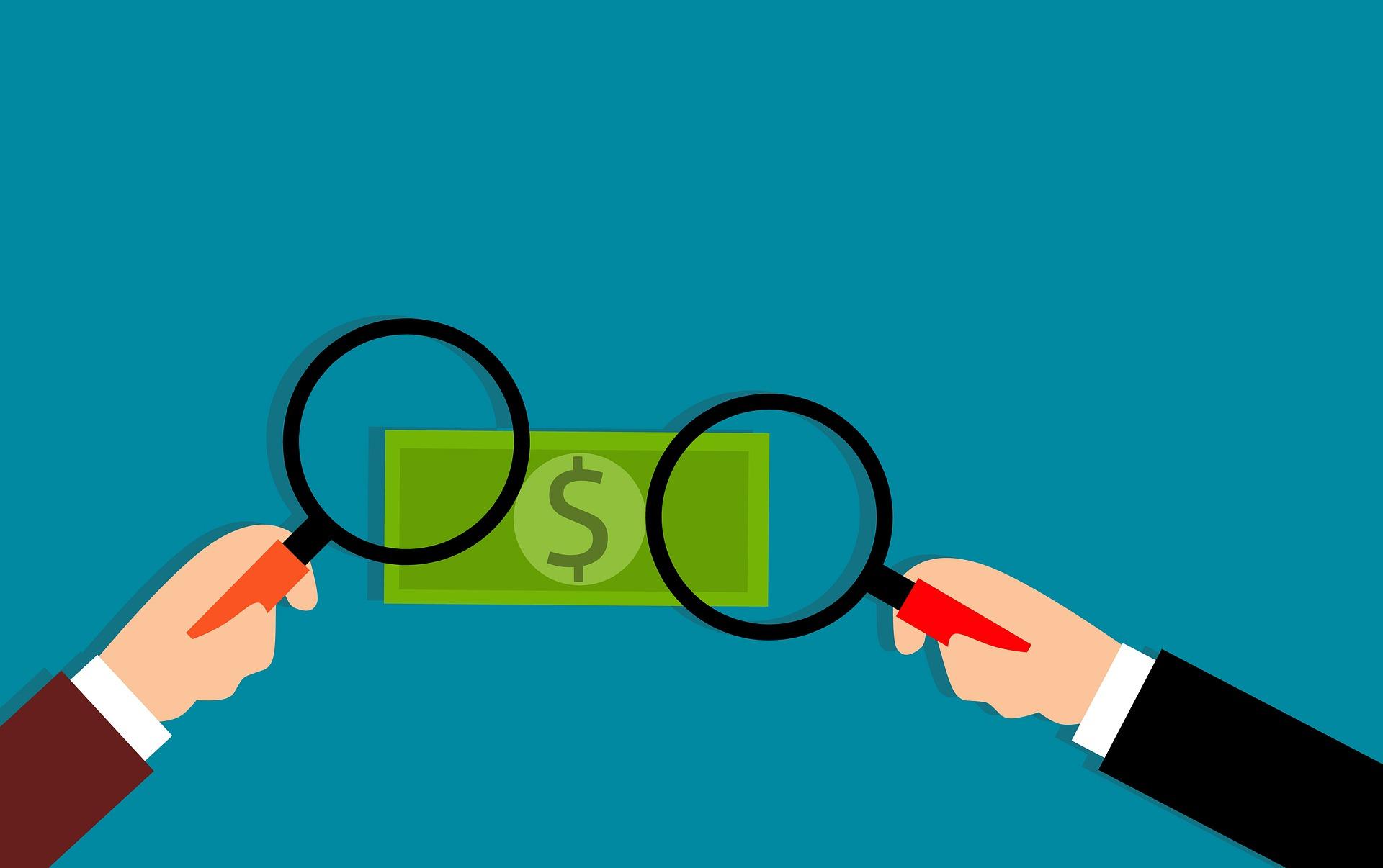Controlling sprzedaży – czym jest i kiedy warto go stosować?
