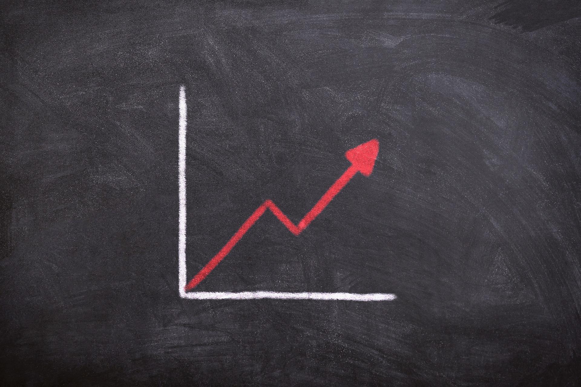 Szkolenia marketing internetowy – dla kogo i po co?