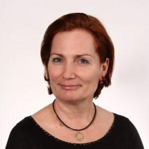 Elwira Patsiotos, ING Bank Śląski