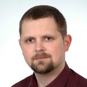 Oskar Filipowski, Polpharma