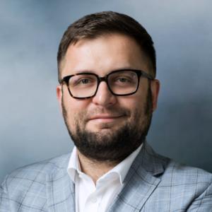 Michał Pękała, Maruta Wachta