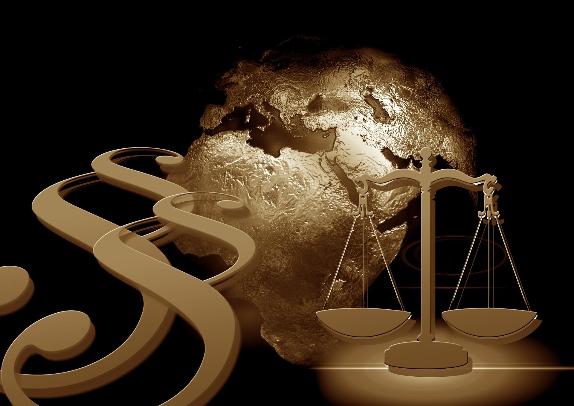 Odpowiedzialność prokurenta i wygaśnięcie prokury