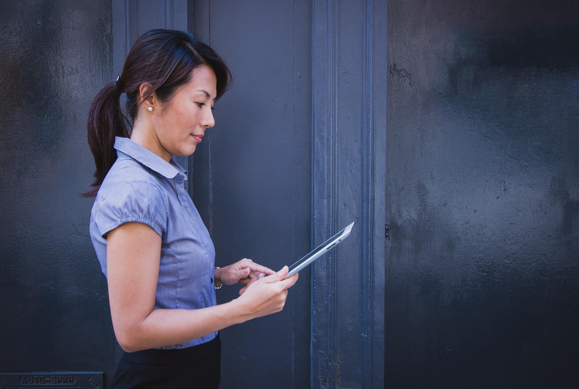 Menedżer sprzedaży – jaka jest jego rola w procesie sprzedażowym?