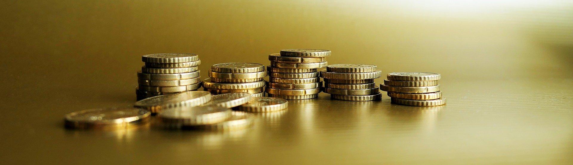 Jak i po co, robić redukcję kosztów w firmie?
