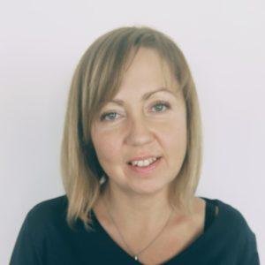 Ewa Niesiołowska, GK Integer