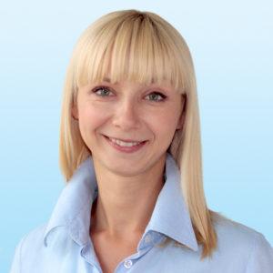 Małgorzata Michalczyk, Colliers