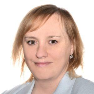 MonikaBłaszczyk Santander Polska