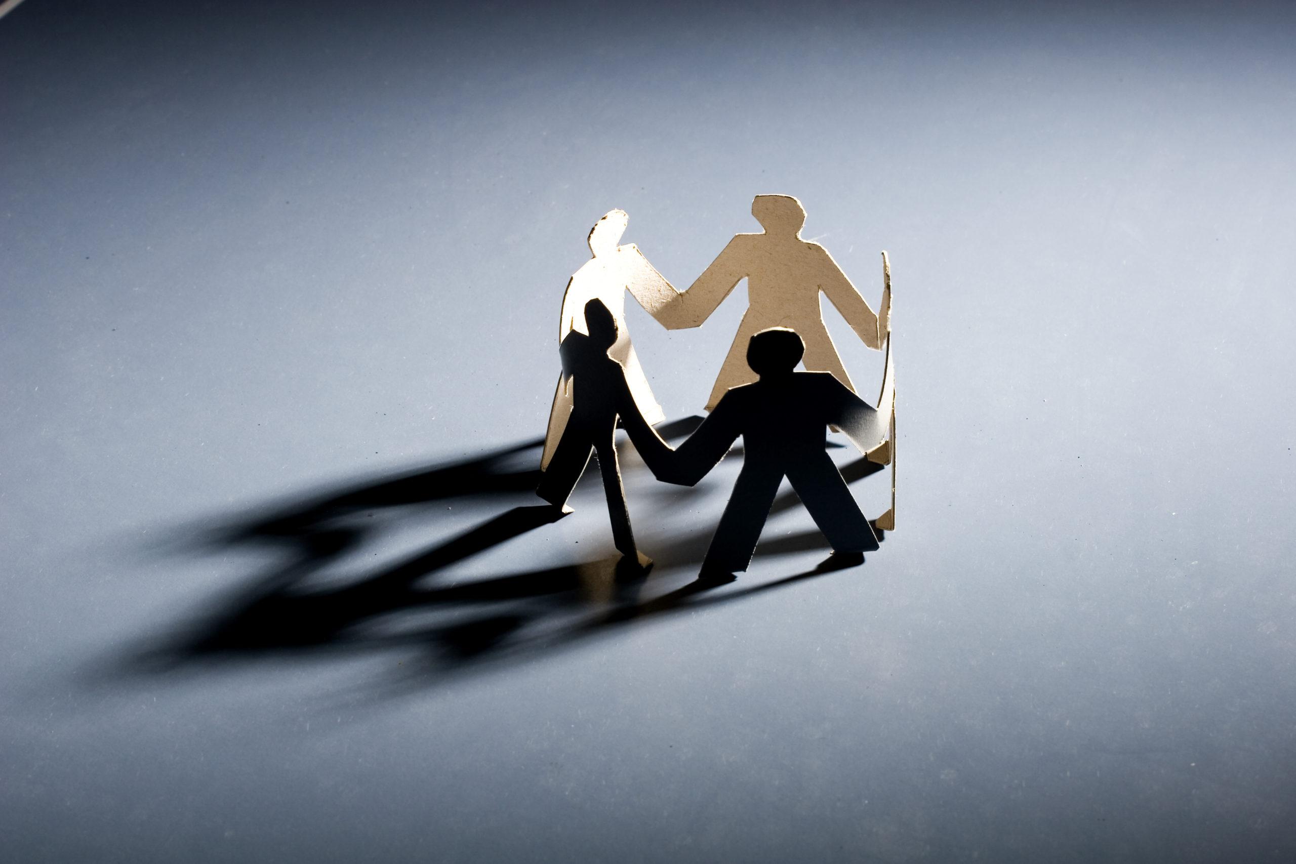 Zarządzanie pracownikami – czy jesteś skutecznym liderem?
