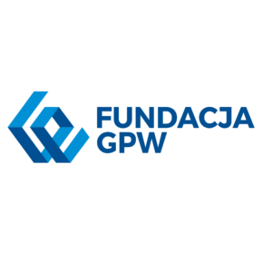 Fundacja Giełdy Papierów Wartościowych w Warszawie