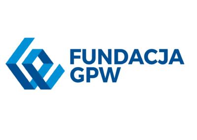 Fundacja GPW