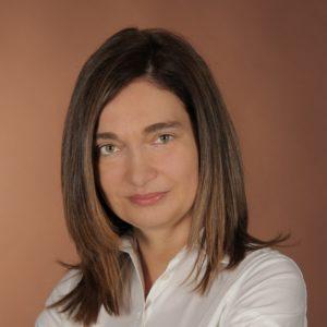 Katarzyna Drzensla, ING Bank Śląski