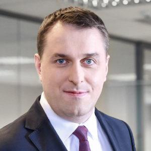 dr Piotr Kuszewski, Instytut Bankowości SGH