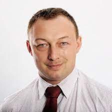 Tadeusz Twardzik Dürr Poland